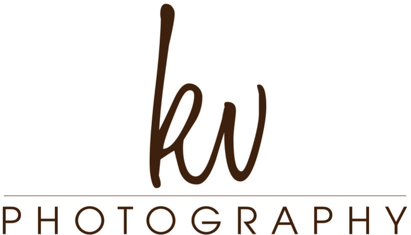 KV Photography | Orlando Wedding Photographer